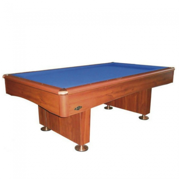 Buffalo Pooltafel Carambole Eliminator 9200.210  9200.210