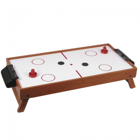 Buffalo mini Airhockeytafel Explorer 4606.000  4606.000