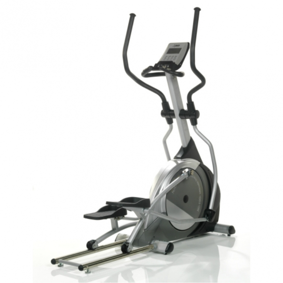 DKN crosstrainer Elliptical Strider XC-150i  20134