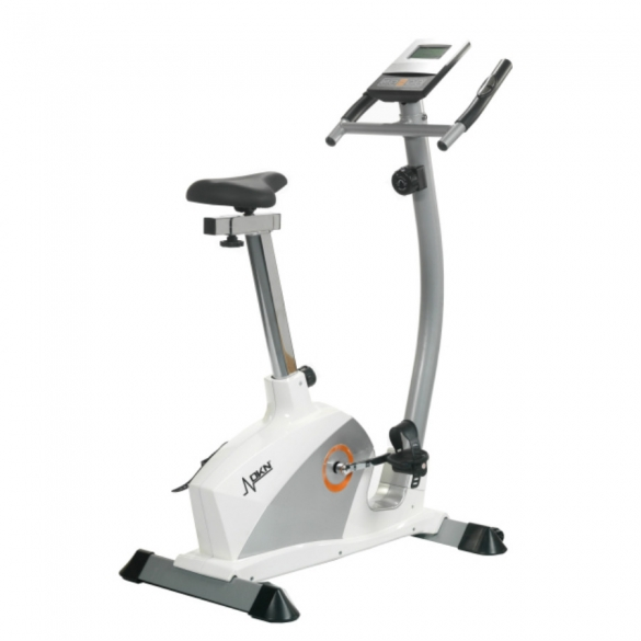 DKN technology hometrainer M-430  20237