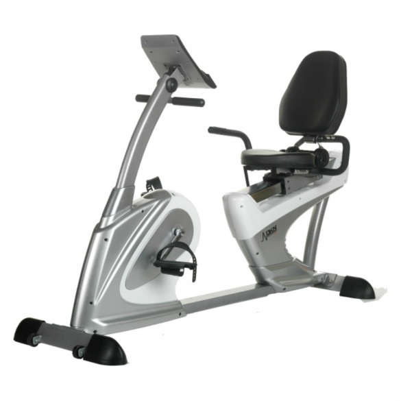 DKN Technology recumbent hometrainer RB-3i  20146