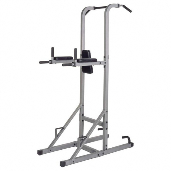DKN power rack VKR Power Tower (20006)  20006