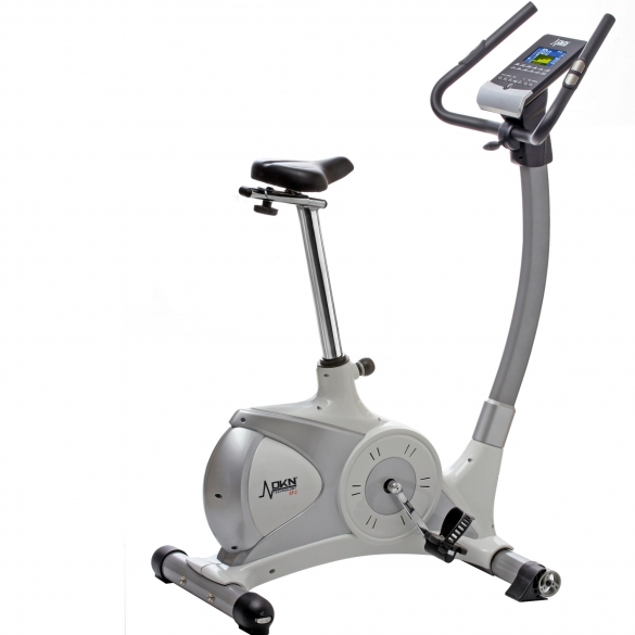 DKN technology hometrainer Ergometer EF-2w demo model  20145