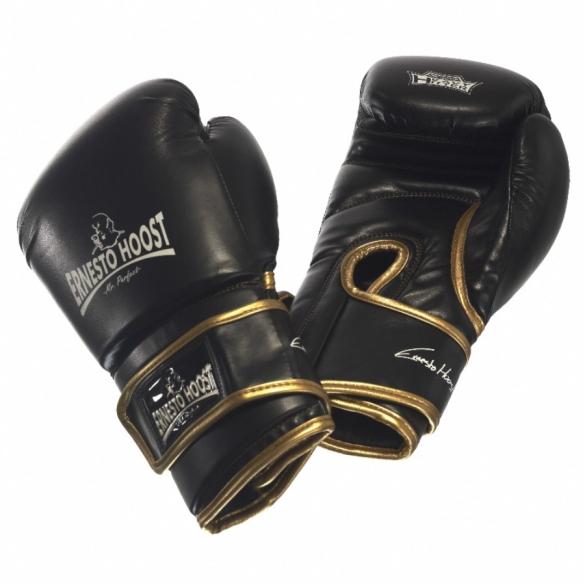 Ernesto Hoost Amateur bokshandschoenen  EHAMBG