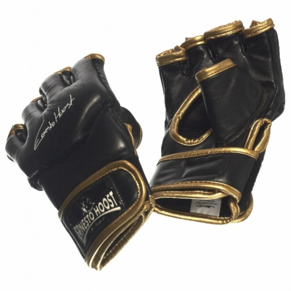 Ernesto Hoost Free Fight Ultra Light MMA handschoenen  EHFFG