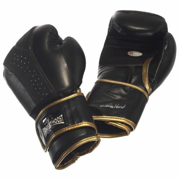 Ernesto Hoost Ultimate bokshandschoenen  EHUBG