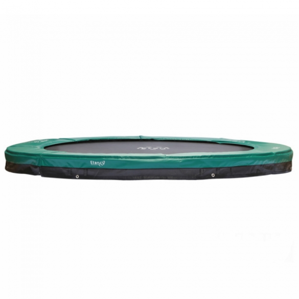 Etan Inground Premium Gold 11 trampoline 3,30m  IEPG11