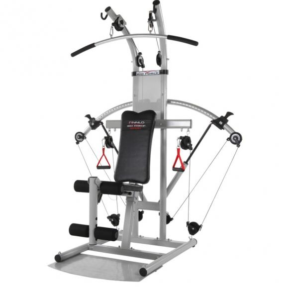 Finnlo Bioforce Sport 3840  FIBIOFORCE3840