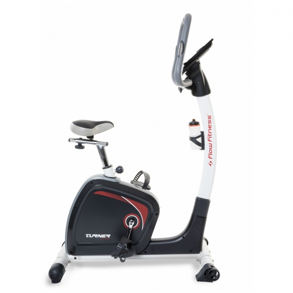 Flow Fitness hometrainer Turner DHT250i FLO2330 Demo  FLO2330DEMOHKS