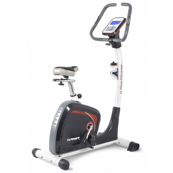 Flow Fitness hometrainer Turner DHT250 FLO2307  FLO2307