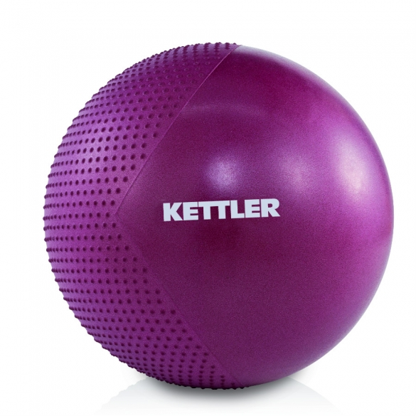 Kettler Gymnastiekbal Anti Burst 75 cm 07351-250  07351-250