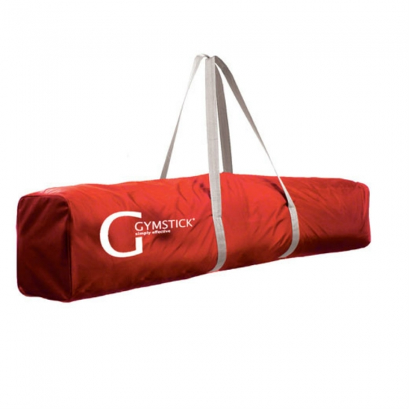 Gymstick team bag - large 368102  MEIJ368102