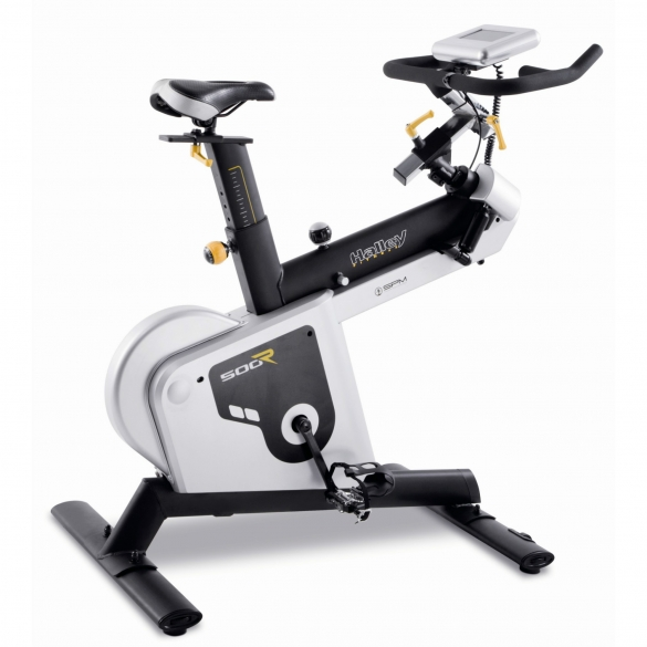 Halley spinningbike Dynamic Bike 500R  HALLEYDYNA500R
