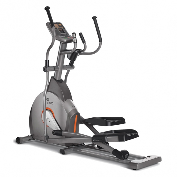 Horizon Elliptical Trainer Elite E4000  HORELITEE500