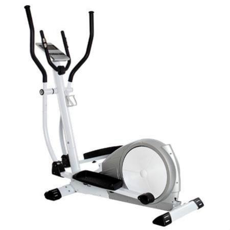 Horizon Crosstrainer Fitness Delos  HORCROSSDELOS