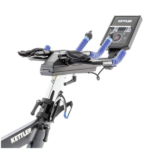 kettler speedbike racer s 07988 756 model 2017 kopen. Black Bedroom Furniture Sets. Home Design Ideas