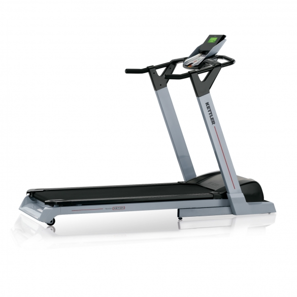 Kettler Loopband track motion sport HKS 07881-300 demo model  07881-300