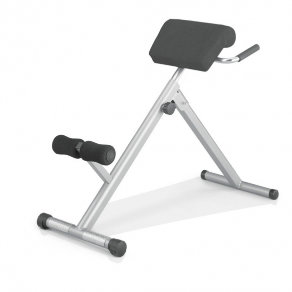 Kettler Weight Bench 28 Images Exercise Bench Torso