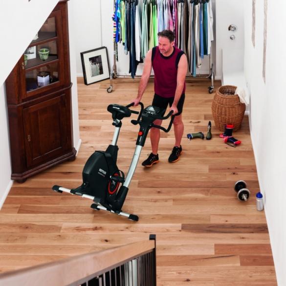 kettler hometrainer hks ergometer e 7 07682 860 kopen online bij. Black Bedroom Furniture Sets. Home Design Ideas