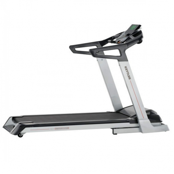 Kettler loopband Track Performance sport HKS 07885-300) Demo  07885-300
