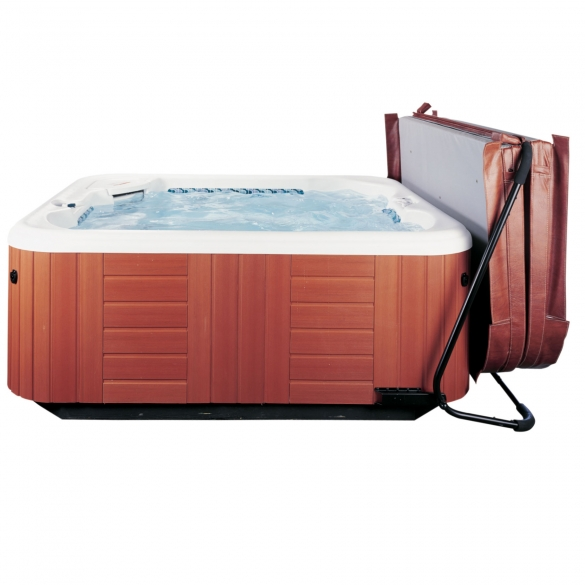 Leisure Concepts CoverMate II coverlift understyle  LEICONCOVERIIUN
