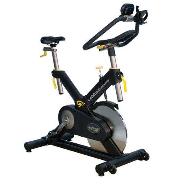 Lemond spinningbike RevMaster Sport (RM1000)  RM1000