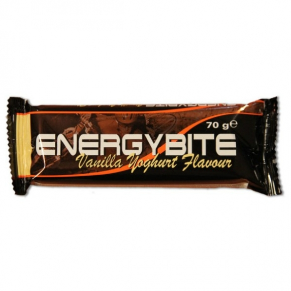 M Double You Energy Bite 25 x 70 gram  11015