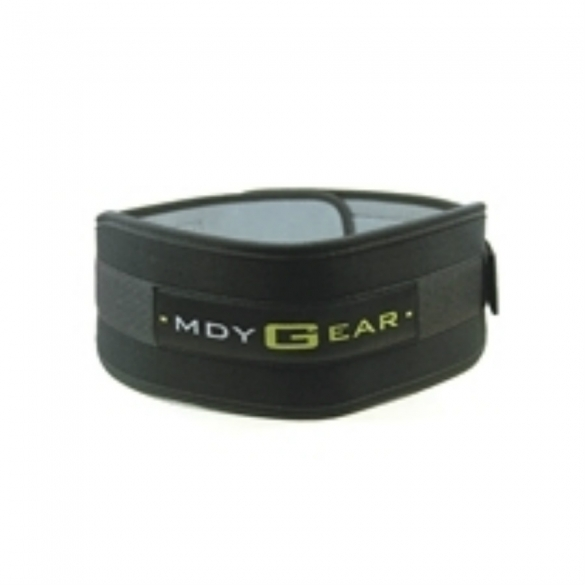 M Double You Power Belt   MDYSPORTNY