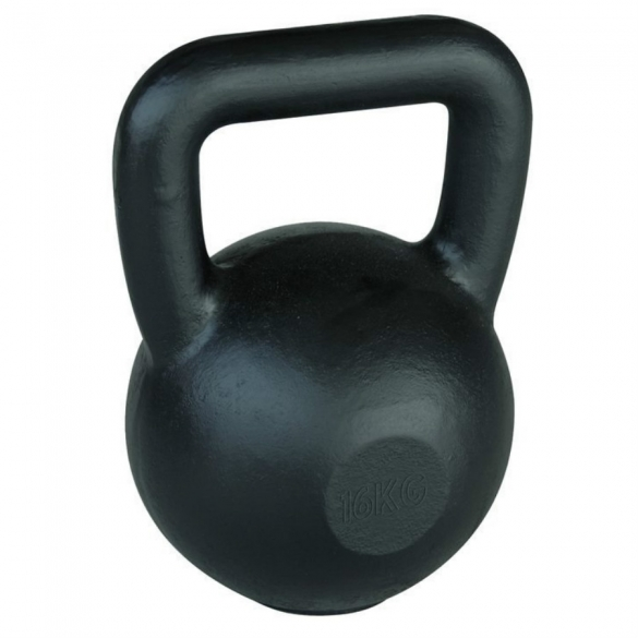Marcy Kettlebell 16 kg 14MASCL333  14MASCL333