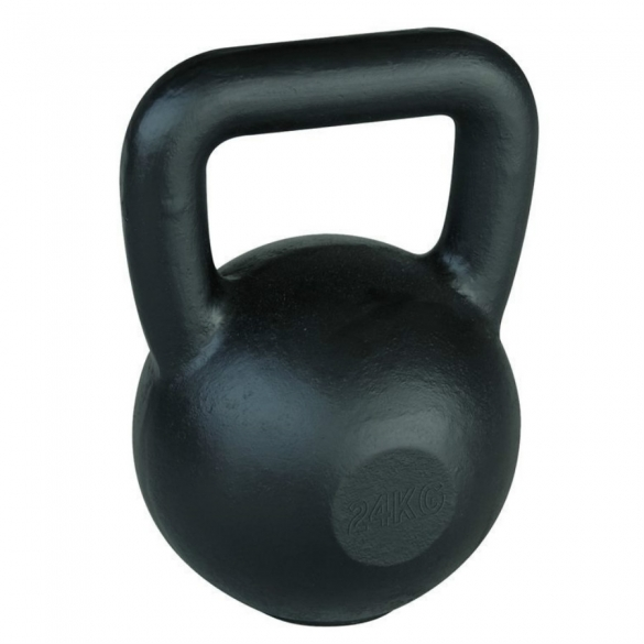 Marcy Kettlebell 24 kg 14MASCL335  14MASCL335
