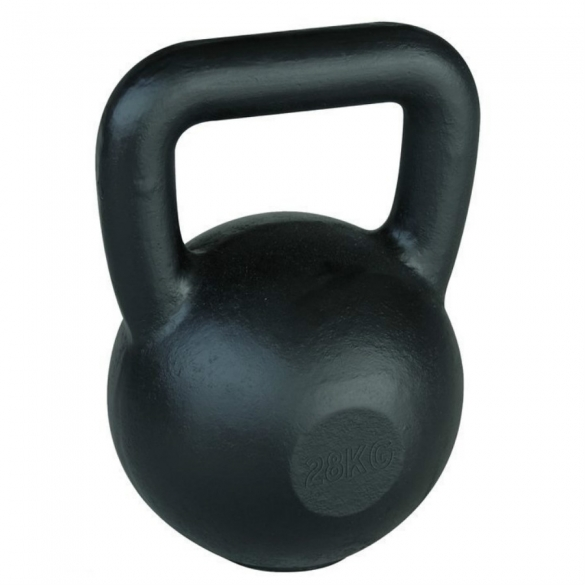 Marcy Kettlebell 28 kg 14MASCL336  14MASCL336
