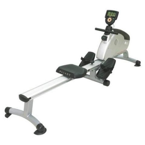pliant roeitrainer cambridge kopen? bestel bij fitness24 nlpliant roeitrainer cambridge plcambridge