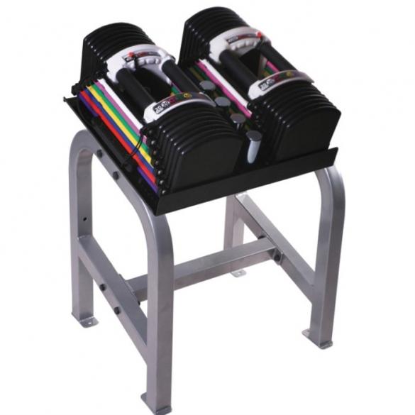 PowerBlock Rack Stand standaard voor Flex U90  420103