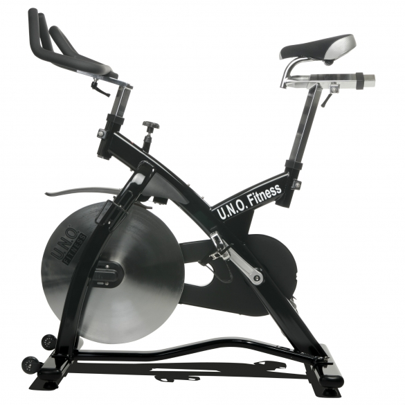 UNO Fitness speedbike S5000 Pro  UNOSPEEDBIKES50