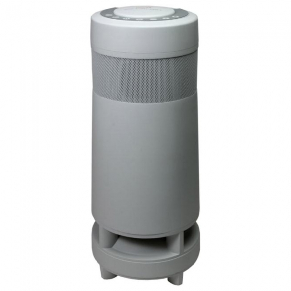 Soundcast Outcast draadloze outdoor speaker ICO 420 Weekendaktie  SOUNDCASTOUTCASTICO420