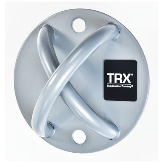 TRX X-Mount  TRXXMOUNT
