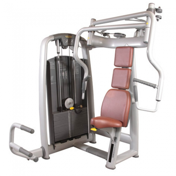 Technogym Chest Press - Selection Line  TECHNOM970