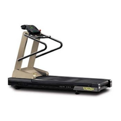 TechnoGym loopband Run XT Pro gebruikt model  technorunxtpro