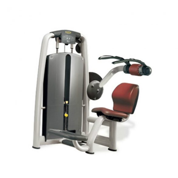 Technogym Abdominal Crunch - Selection Line  TECHNOM957