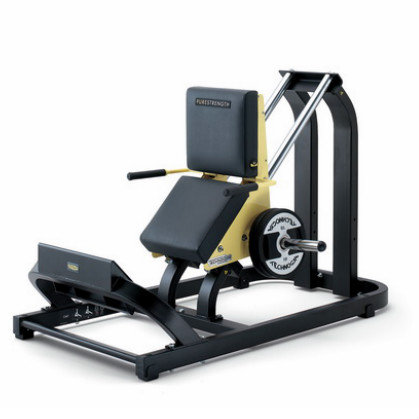 Technogym Calf - Purestrength  TECHNOMG4500