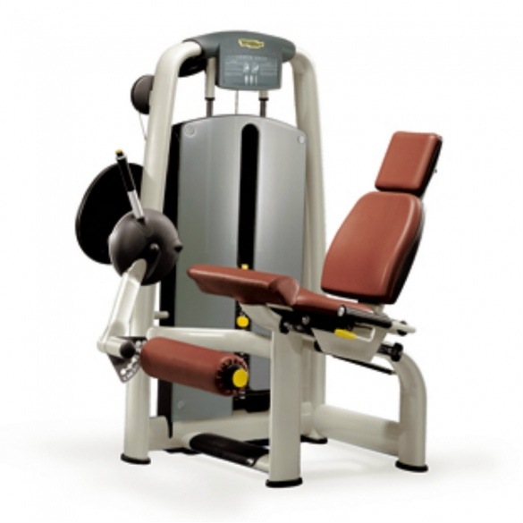 Technogym Leg Extension -  Selection Line  TECHNOM991