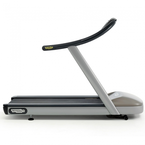Technogym loopband Excite Jog Now 500 TGJOG500  TGJOG500