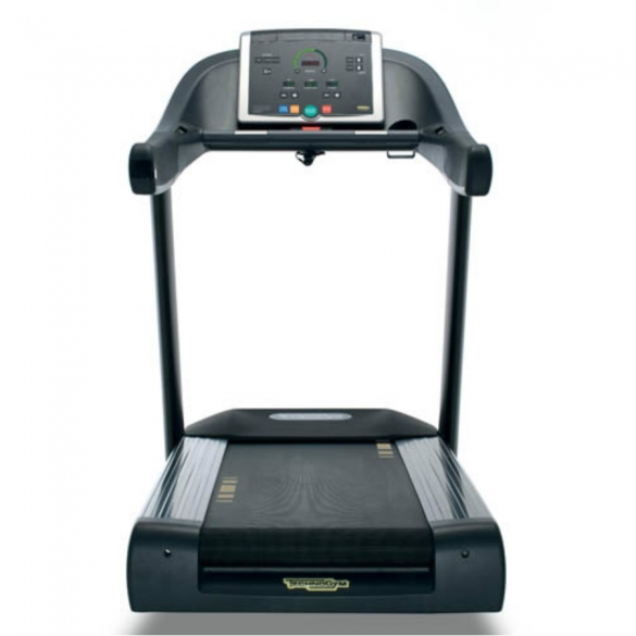 Technogym loopband Excite Run Now 700 TGRUN700  TGRUN700