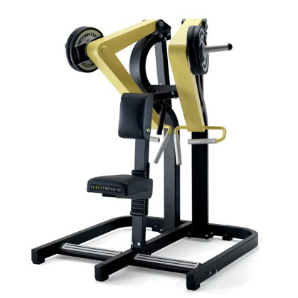 Technogym Low Row- Purestrength  TECHNOMG2500