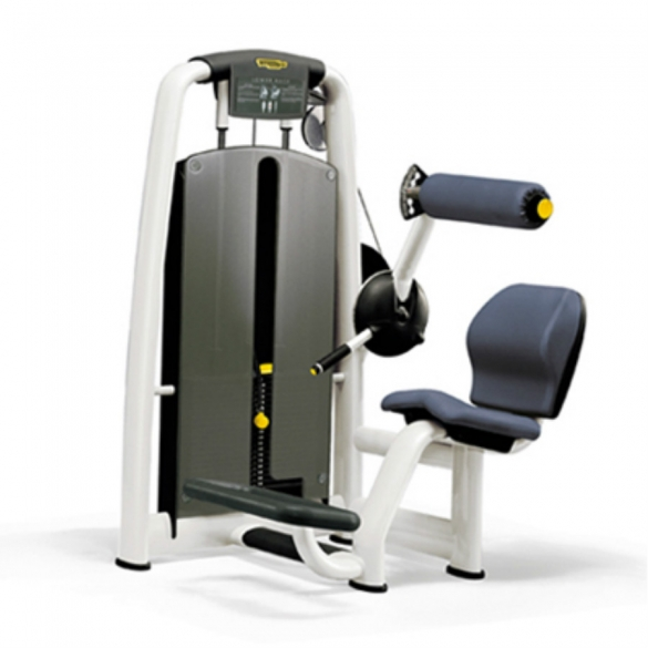 Technogym Lower Back - Selection Line  TECHNOM958