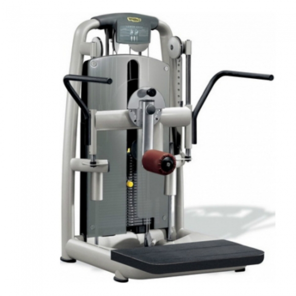 Technogym Multi Hip - Selection Line  TECHNOM967