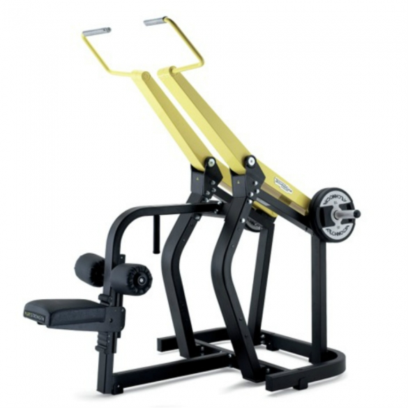 Technogym Pulldown - Purestrength  TECHNOMG2000