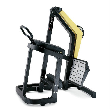 Technogym Rear Kick - Purestrength  TECHNOMG4000