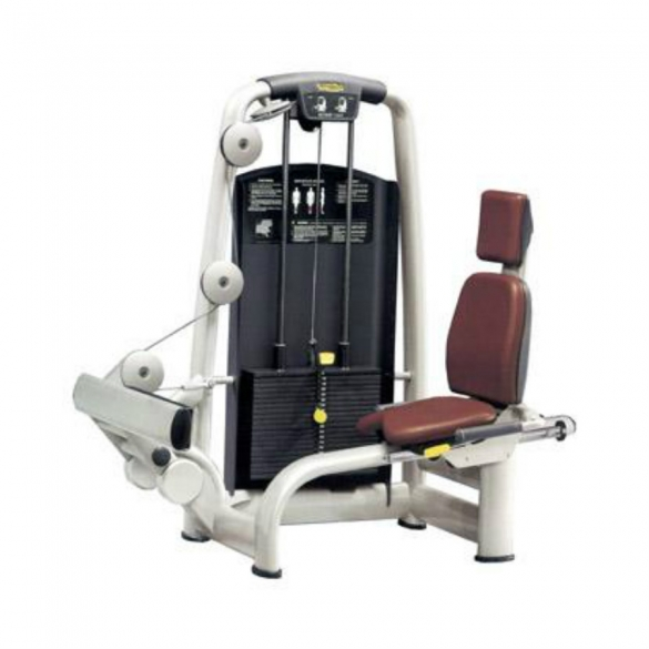 Technogym Rotary Calf - Selection Line  TECHNOM915
