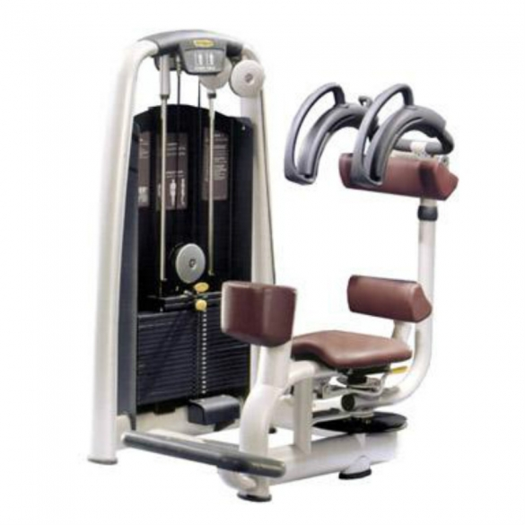 Technogym Rotary Torso - Selection Line  TECHNOM950